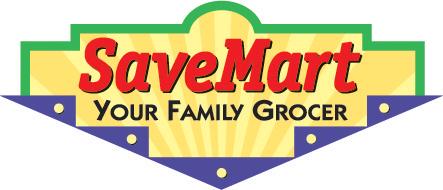 SaveMartLogoNew